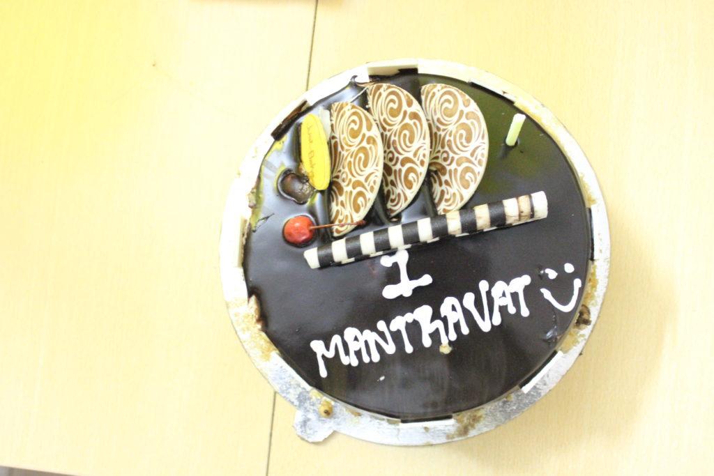 www.mantravat.com